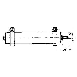 FZB300X45F,2R2