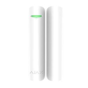 AJAX  DoorProtect Öffnungsmelder weiss
