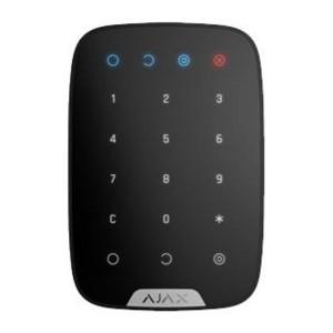 AJAX  KeyPad Bedienteil
