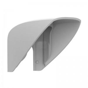 AJAX Hood-MPTO Schutzkappe für MotionProtect Outdoor