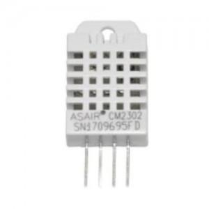 Aosong ASAIR DHT22 Digitaler Temperatur und Luftfeuchtesensor Modul