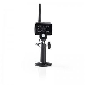 Digital Wireless Camera  2.4 GHz