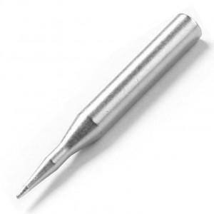 Ersa Lötspitze 0172BD bleistiftspitz 1,1mm für Multitip 25W