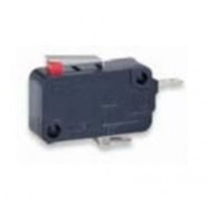 ECE Mikroschalter 16A/250VAC 3,92N 0,6A/125VDC Hebel kurz