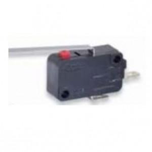 ECE Mikroschalter 16A/250VAC 3,92N 0,6A/125VDC Hebel