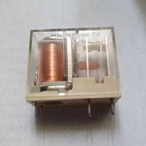 IR-P1X65/16D