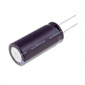 Elektrolytkondensator mit niedriger Impedanz 680µF/ 35VDC