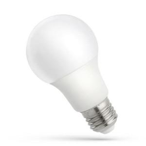 LED-Glühbirne E27 10W 800Lm 3000K A+