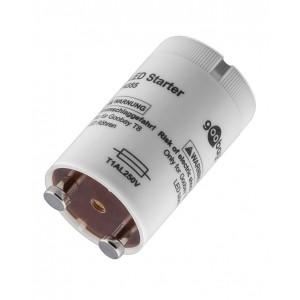 LED-Starter 100-240V T8-LED-Röhren