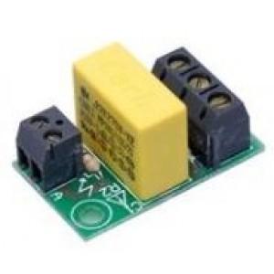 LED-Vorschaltplatine bei mükra electronic