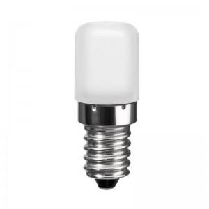 LED-Kühlschranklampe 1,8 W