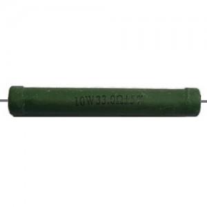 Visaton® Metalloxidwiderstand 33Ω 10W 5%