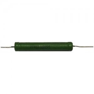 Visaton® Metalloxidwiderstand 68Ω 10W 5%