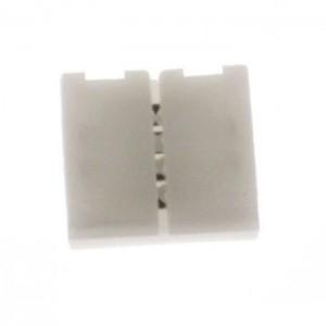Seki Verbinder für LED RGB Streifen