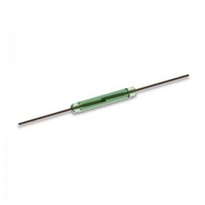 Standex-Meder KSK1A87 Reed-Schalter 10x2mm Reedkontakt 1xA 0,5A 10W 15-20AT