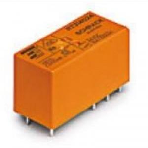 Leistungsprintrelais bei mükra electronic EMI-SS-124D