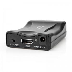 SCART-zu-HDMI™-Konverter