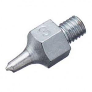 Weller® T0051351300 Saugdüse für alle Entlötgeräte DS113