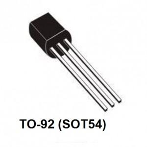 BRX49 (BT149D) bei mükra electronic