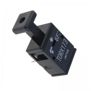 TOSLINK-Modul Lichtwellenleiter-Sendemodul TORX173