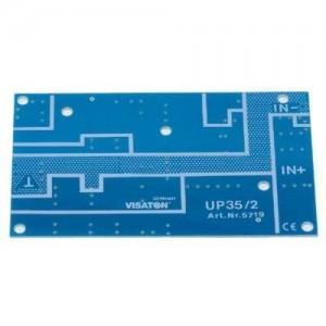 Visaton® UP 35/2 Universalplatine