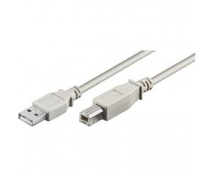 USB-AB-1,5