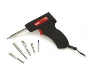 Weller® Therma-Boost Set TB100EU 230V 130W 510°C