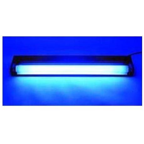 Ultraviolettstrahlung - Schwarzlicht - UV-Beleuchtung